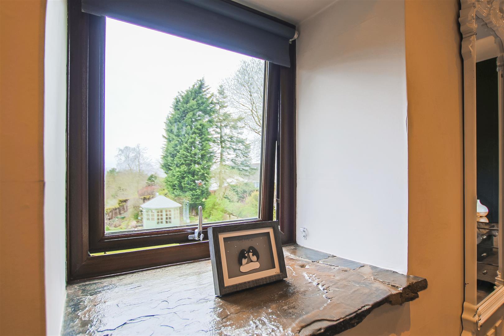 3 Bedroom Terraced Cottage For Sale - Image 49